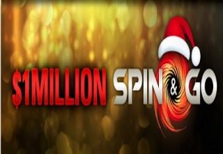 19489_lcb-64k-2q-erstars-million-spin-and-go