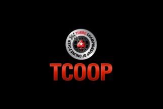 TCOOP-2013
