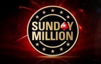 7milliongtd-620x400