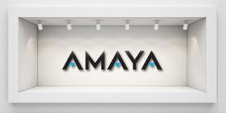amaya_2