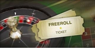 casino-freerolls-header