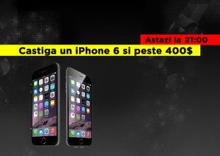 iphone6-main-azi