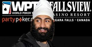 wpt-fallsview-poker-arrest-matharu