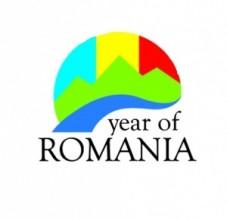 ROMANIALOGO.story image
