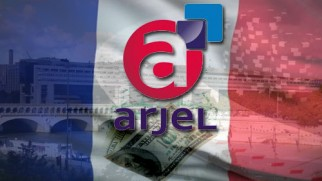 french-poker-players-hopeful-over-potential-shared-liquidity-regulation