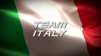 global-poker-masters--team-italy