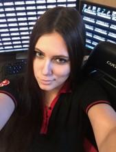 liliya_team_online1-thumb-300x389-255350