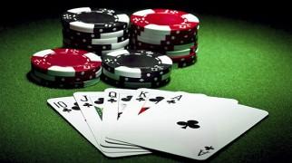 soyouwanna-learn-play-poker-1452