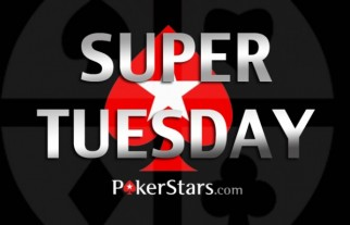 PokerStars-Super-Tuesday-sectorpoker-620x400