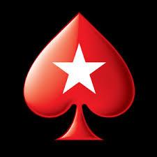 pokerstars-spade-logo