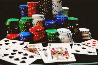 1223668-poker-high-quality-nekosaurusrex