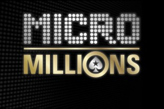 micromillions_2016_12