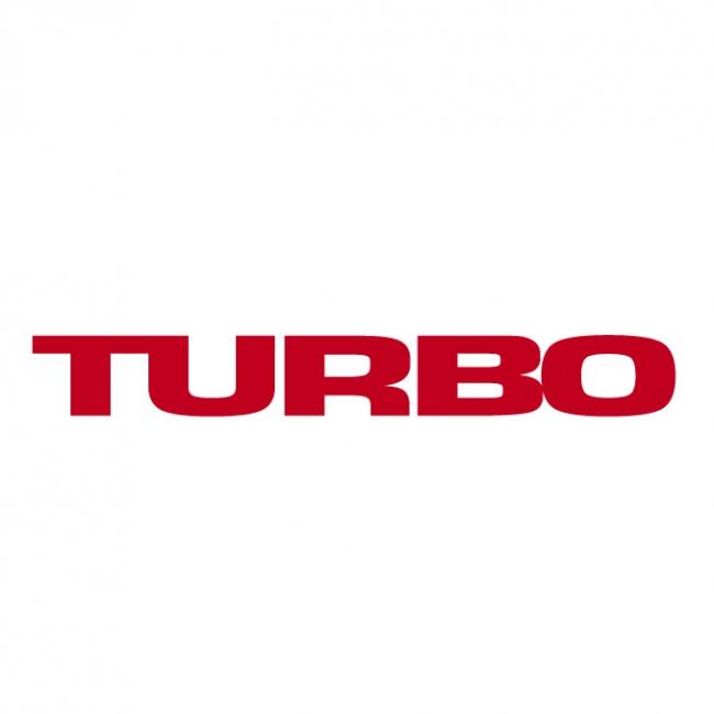 Strategia pentru Turbo Racer Opțiuni