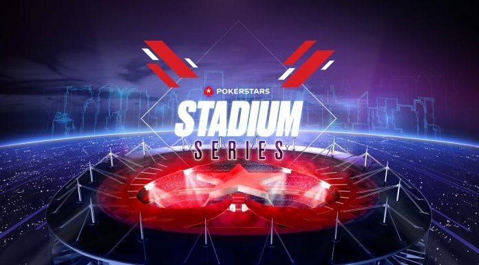 Pokerstars acorda 125 de bilete de $5200 si $1050 pentru festivalul Stadium Series. Cum pot fi castigate