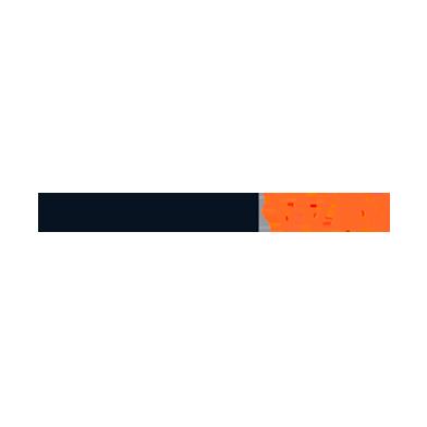 PublicWin